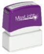 MAXLIGHT 75 X 1 - Maxlight 75 x 1
